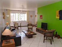 Mansao Porto da Barra - Sleeps up to 6, near the beach in Barra