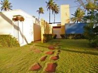 Busca Vida Beach House - Paradise found!  Tropical Beach House in Bahia