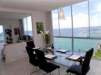 Edifício Koch - Incredible Panoramic Bay Views!